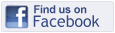 Find LocalGiftCards.com on Facebook